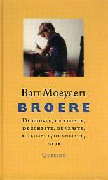 Broere-2001