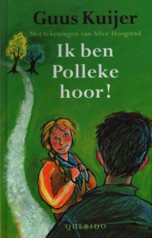 IkBenPolleke-2003