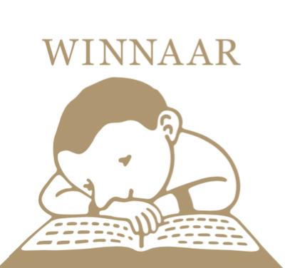 Prijsuitreiking Woutertje Pieterse Prijs 2018