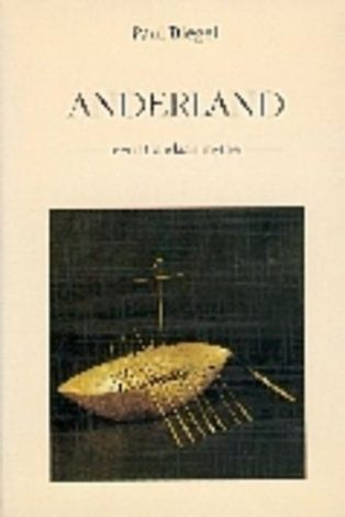cover-1991