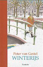 winterijs-2002